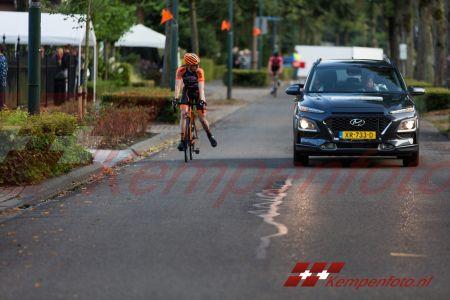 Ronde Van Steensel (59 Van 67)
