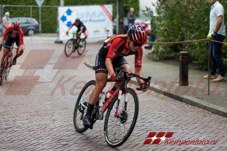 Ronde Van Steensel (5 Van 67)