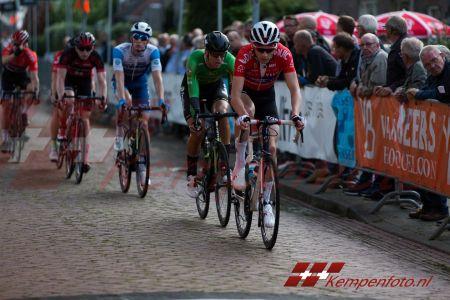 Ronde Van Steensel (62 Van 67)
