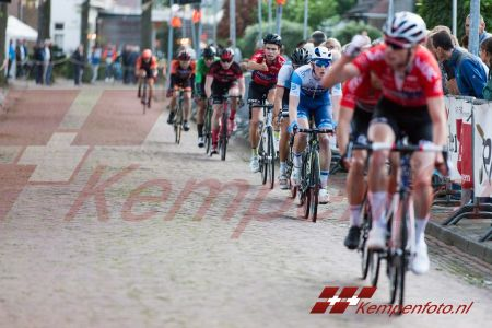 Ronde Van Steensel (63 Van 67)