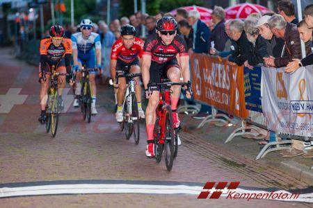 Ronde Van Steensel (66 Van 67)