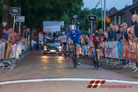Ronde Van Steensel (67 Van 67)