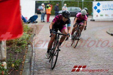 Ronde Van Steensel (6 Van 67)