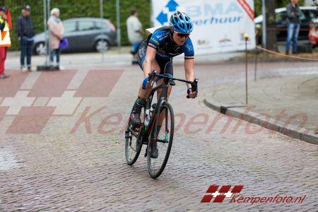 Ronde Van Steensel (7 Van 67)