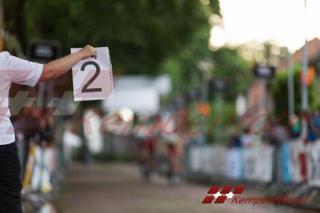 Ronde Van Steensel (8 Van 67)