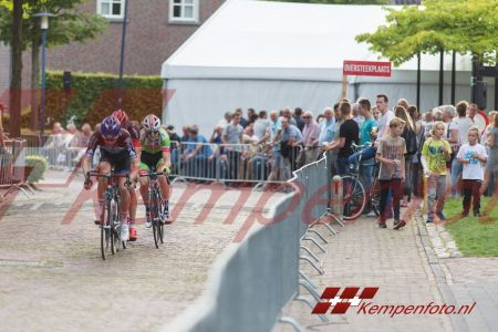 Wielerronde Duizel 2017 -24