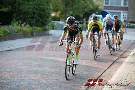 Wielerronde Van Bergeijk2 (12 Van 56)