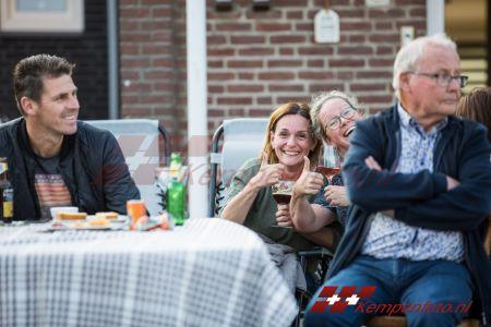Wielerronde Van Bergeijk2 (16 Van 56)