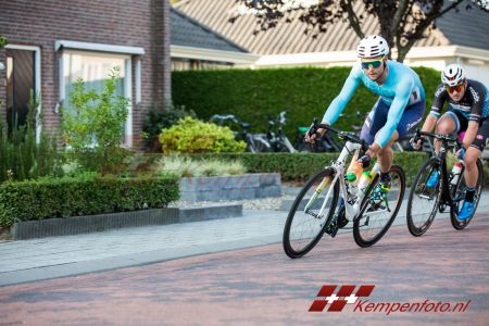 Wielerronde Van Bergeijk2 (17 Van 56)