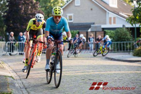 Wielerronde Van Bergeijk2 (21 Van 56)