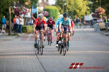 Wielerronde Van Bergeijk2 (28 Van 56)