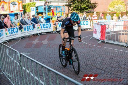 Wielerronde Van Bergeijk2 (2 Van 56)