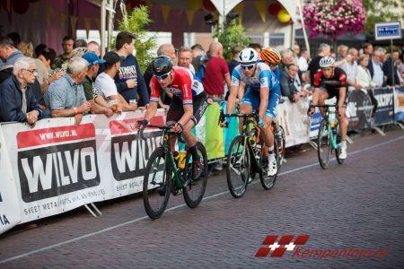 Wielerronde Van Bergeijk2 (30 Van 56)