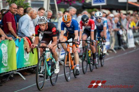 Wielerronde Van Bergeijk2 (31 Van 56)