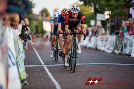 Wielerronde Van Bergeijk2 (35 Van 56)