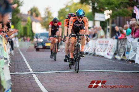 Wielerronde Van Bergeijk2 (36 Van 56)