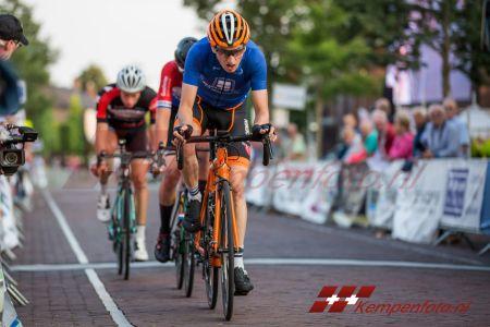 Wielerronde Van Bergeijk2 (38 Van 56)