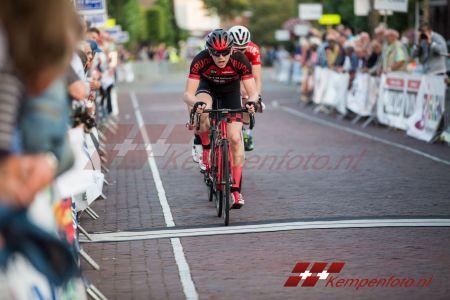 Wielerronde Van Bergeijk2 (40 Van 56)