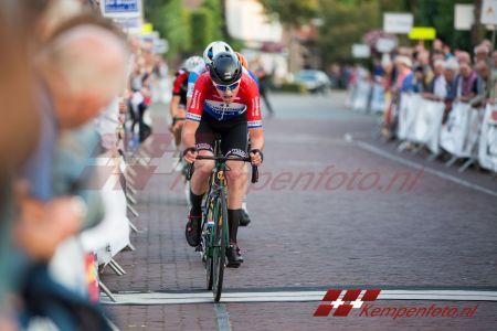 Wielerronde Van Bergeijk2 (41 Van 56)