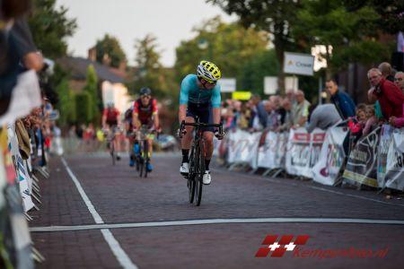 Wielerronde Van Bergeijk2 (44 Van 56)