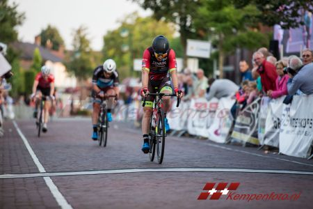 Wielerronde Van Bergeijk2 (45 Van 56)