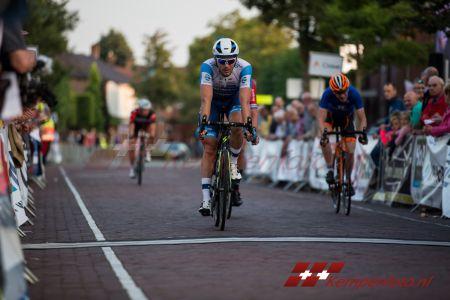 Wielerronde Van Bergeijk2 (47 Van 56)