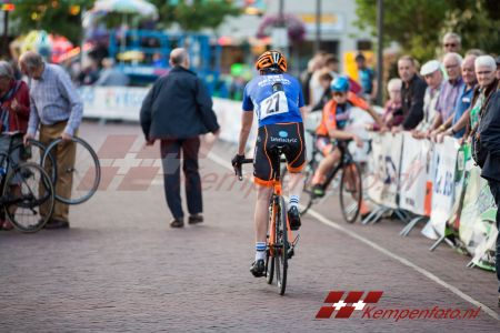 Wielerronde Van Bergeijk2 (49 Van 56)