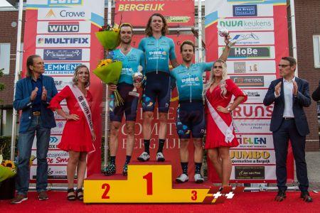 Wielerronde Van Bergeijk2 (51 Van 56)