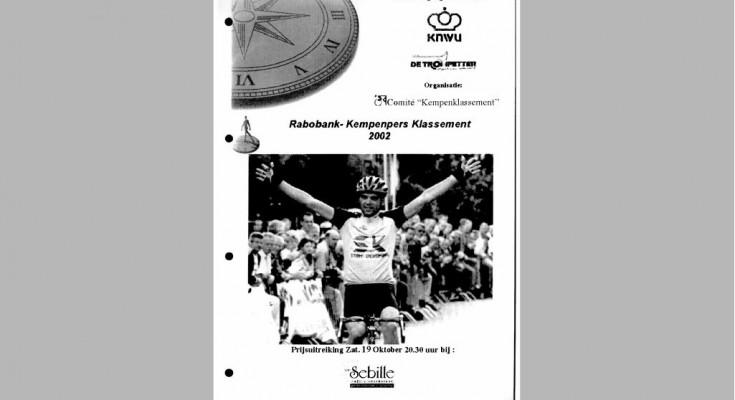 Kaft Jaarboek 2002