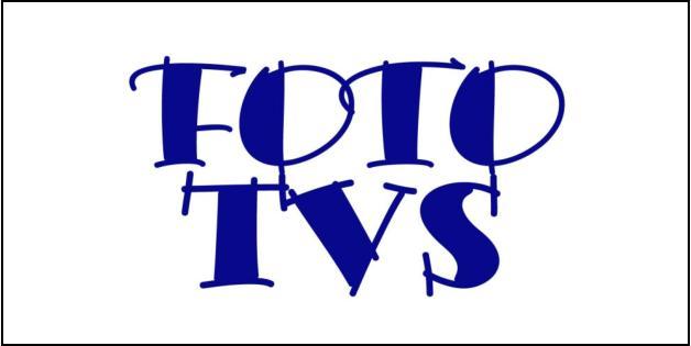 Foto Tvs