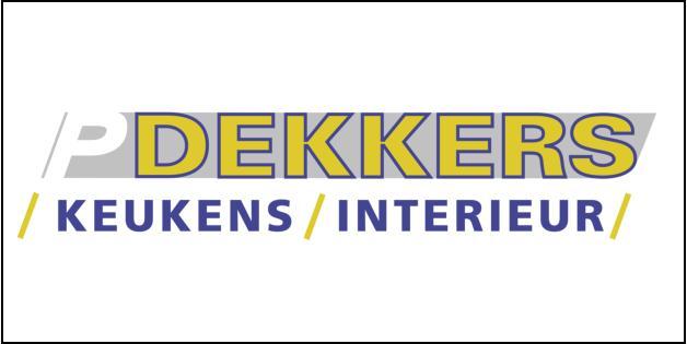 Paul Dekkers Keukens & Interieurs