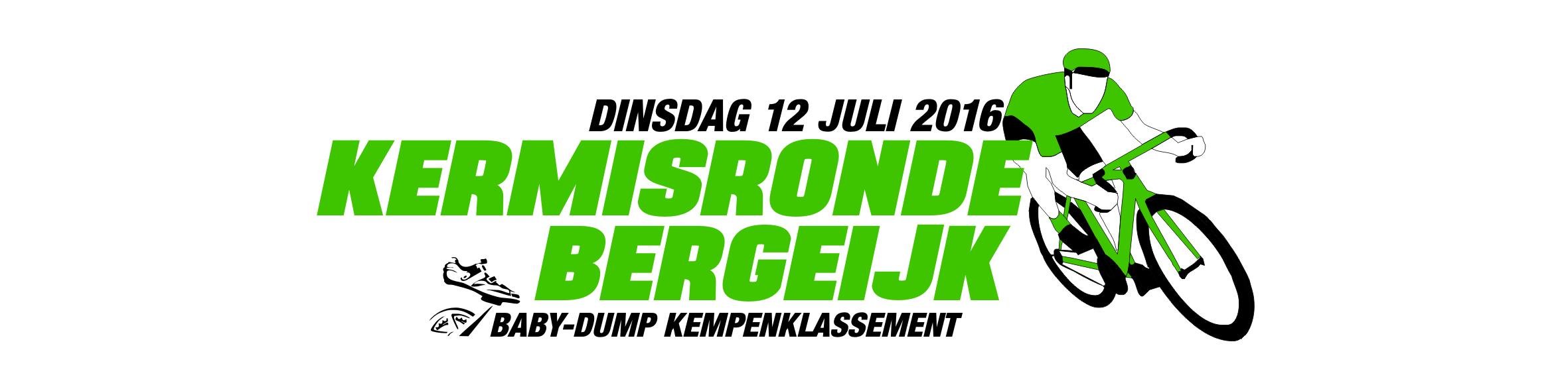 2016_Site_Berg