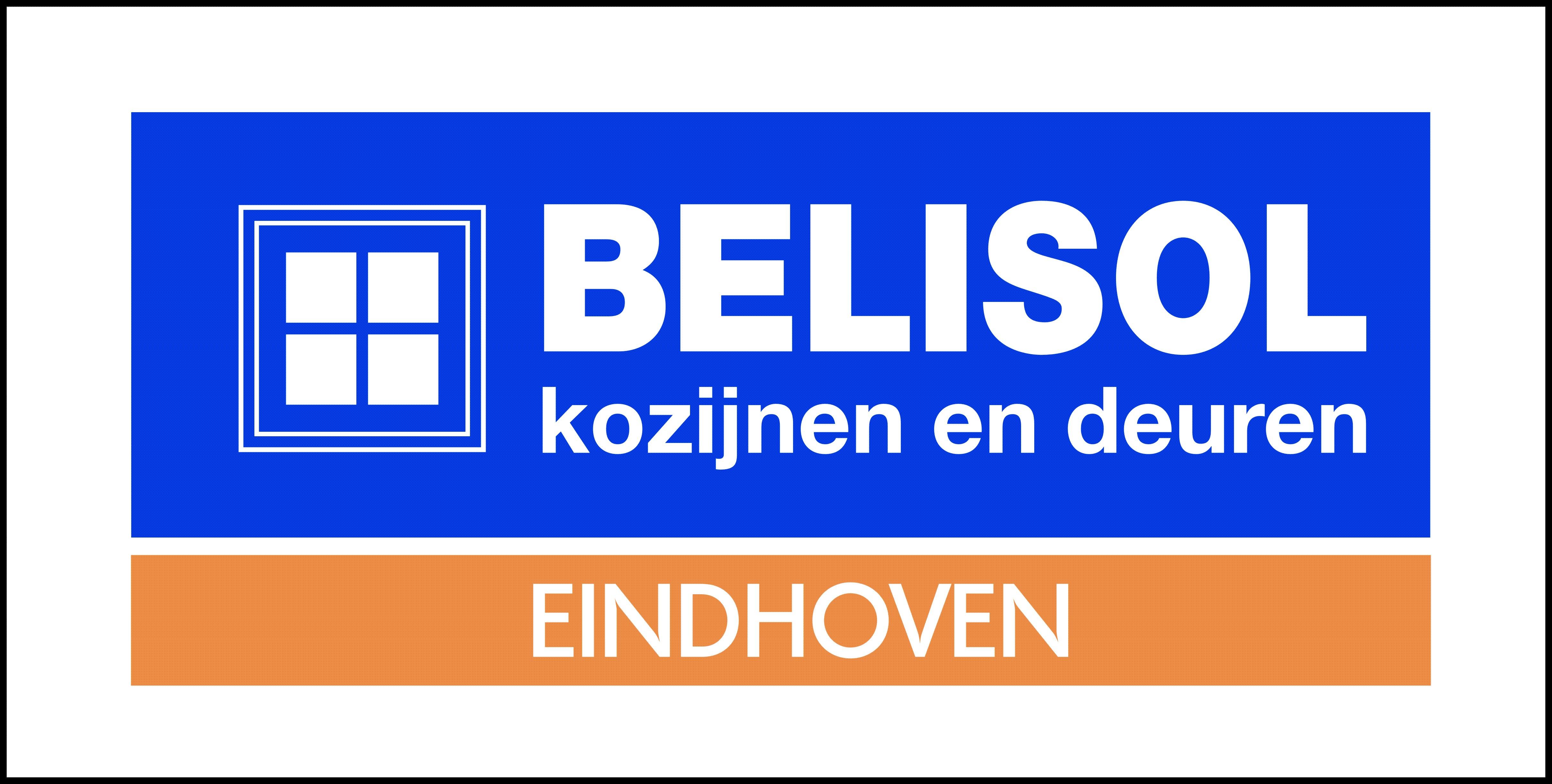 Belisol Eindhoven