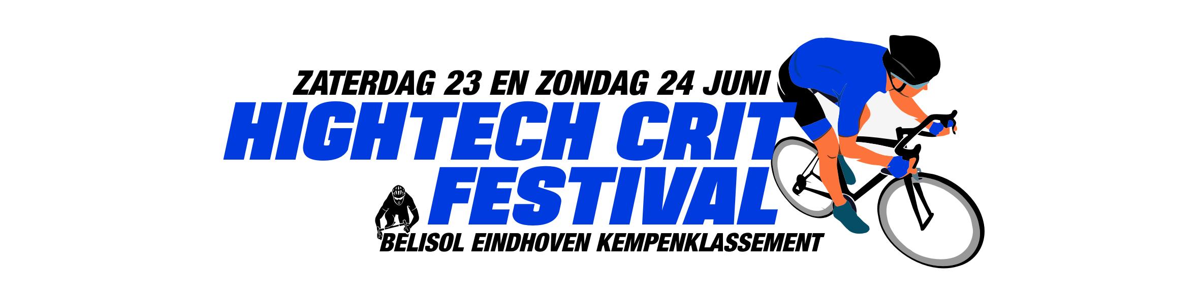 2018_Eindhoven