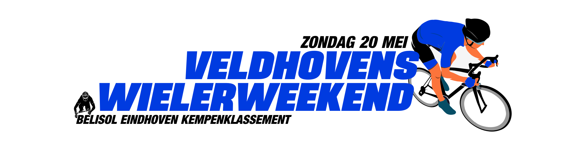 2018_Veldhoven1