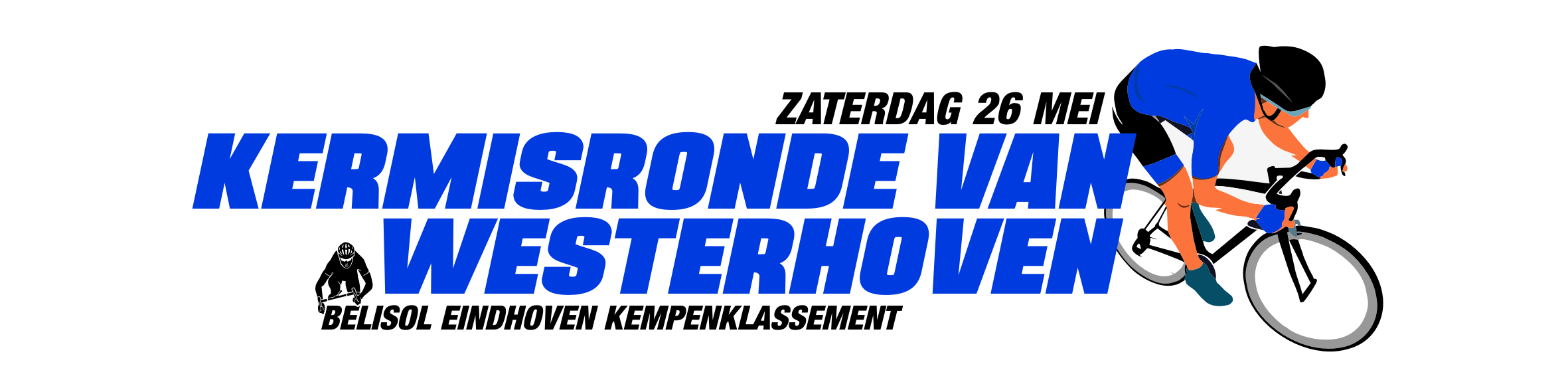 2018_Westerhoven