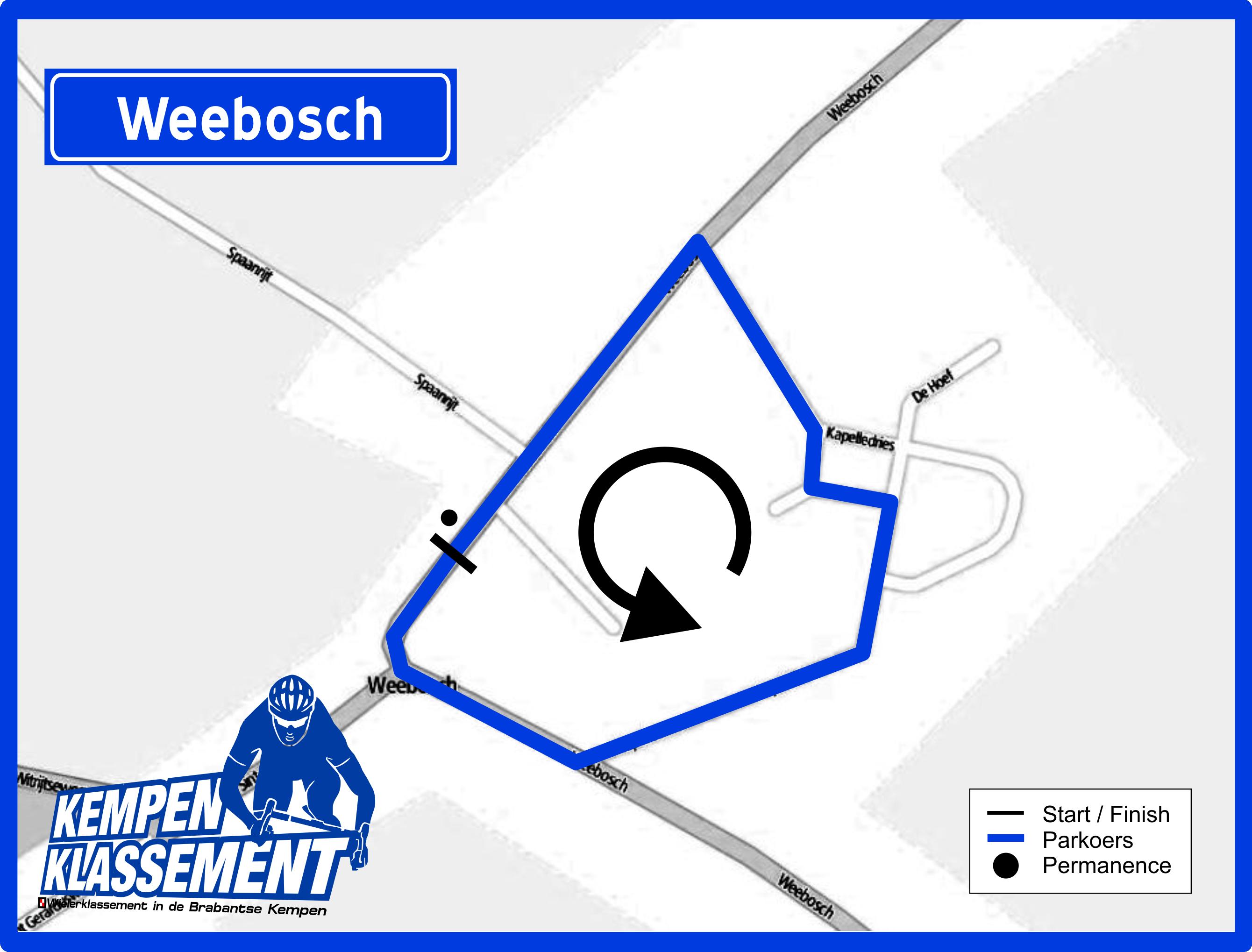 Weebosch