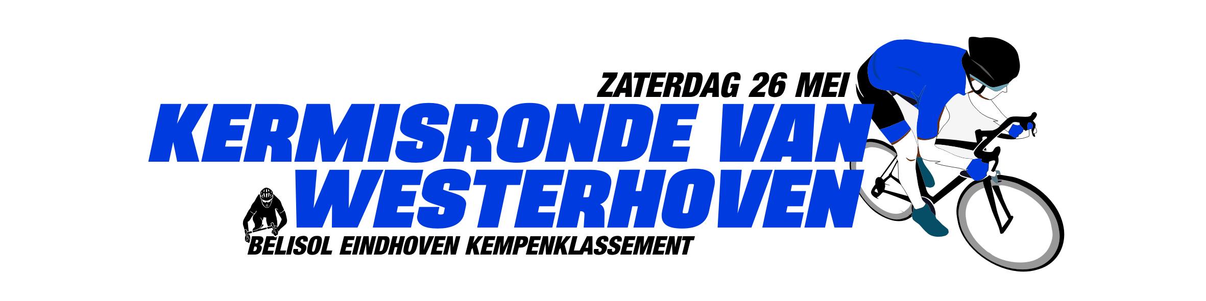 2018_M_Westerhoven