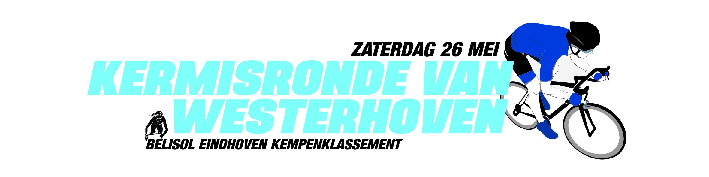 2018_W_Westerhoven
