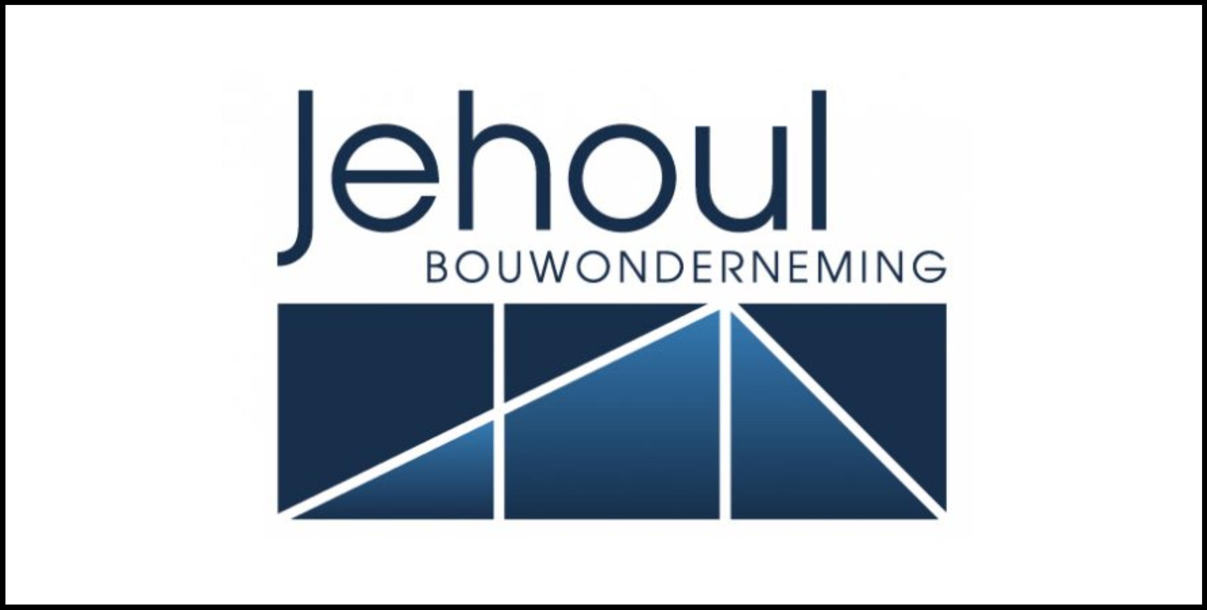 Jehoul Bouwonderneming
