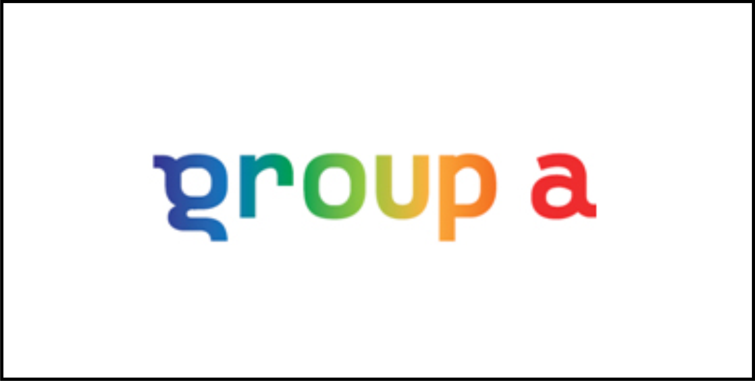 Group-A