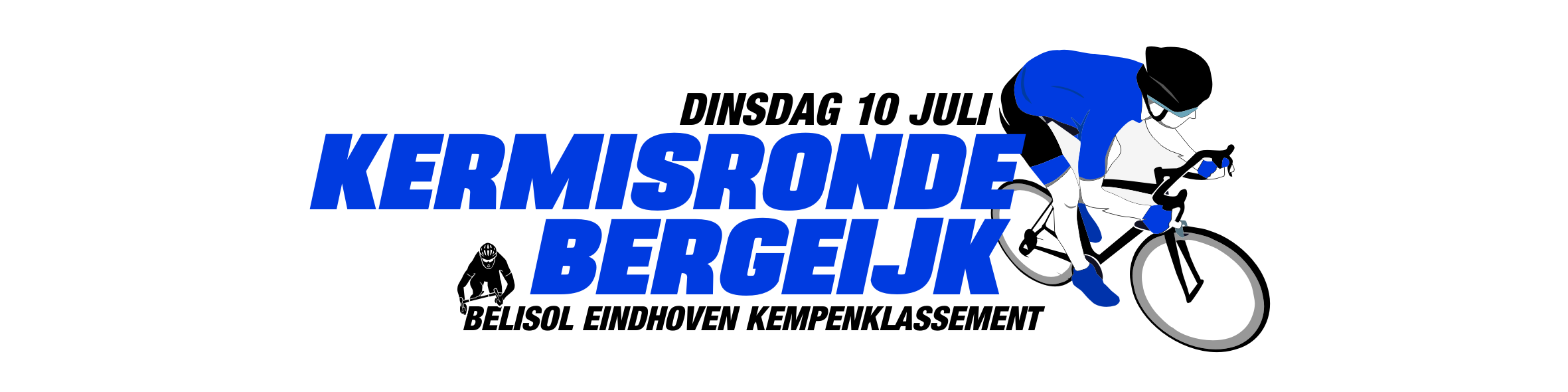 2018_M_Bergeijk