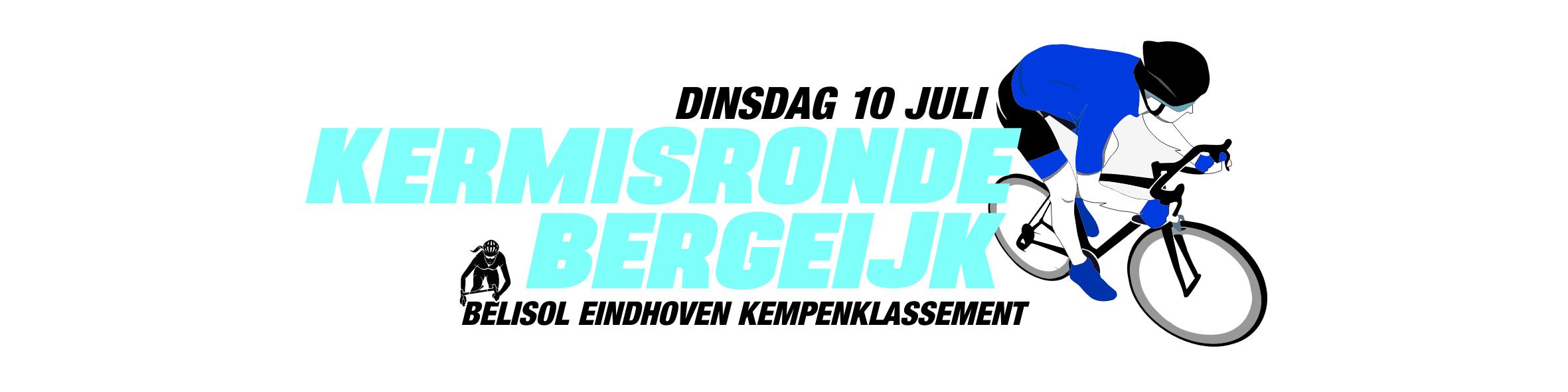 2018_W_Bergeijk