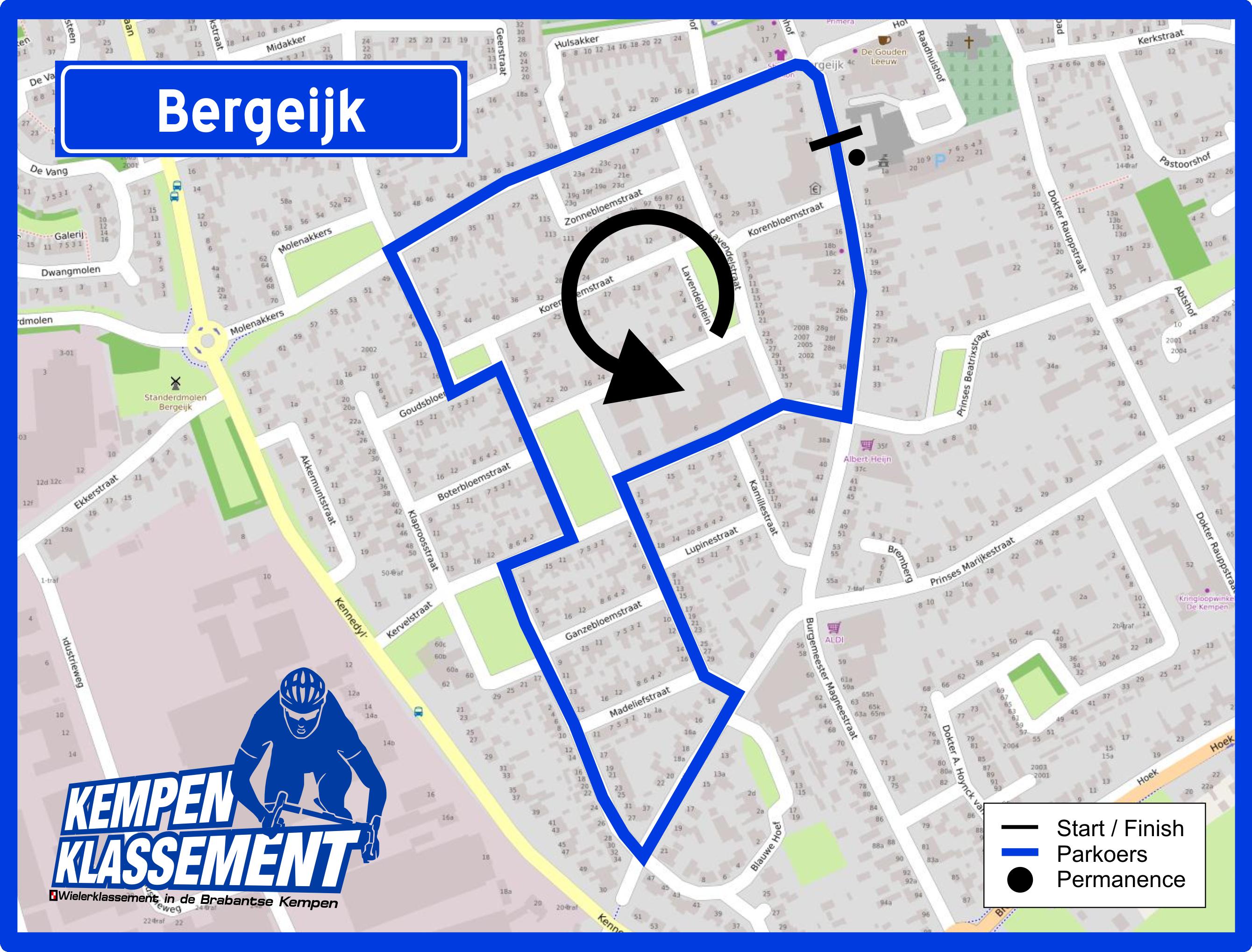 2019_Bergeijk