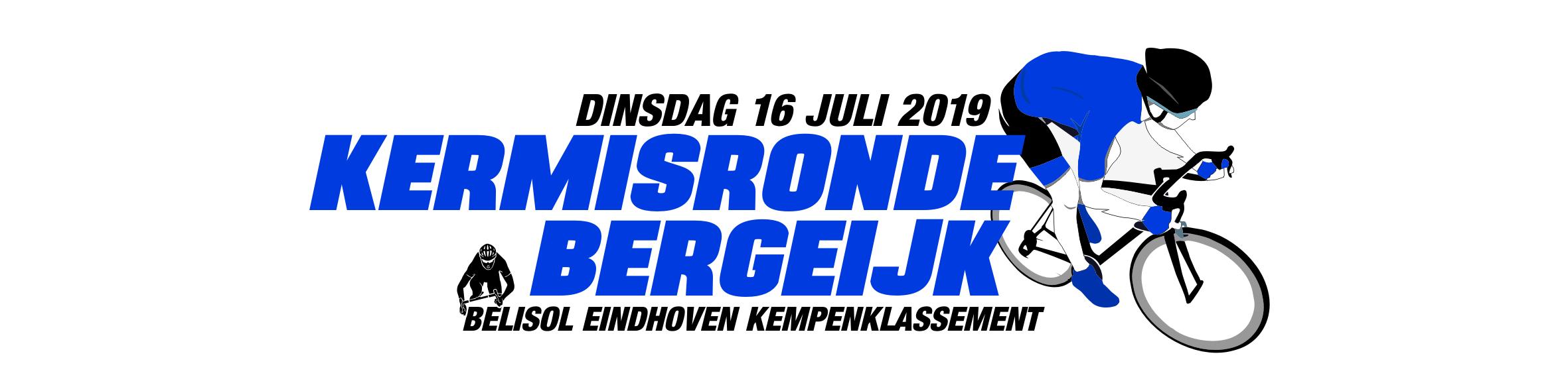 2019_M_web_Berg