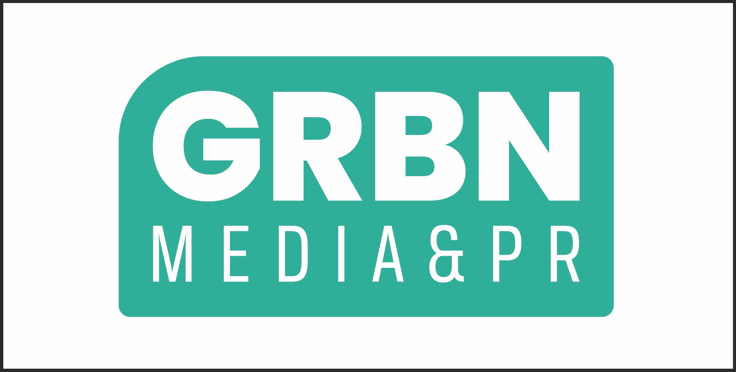 Grbn Media & Pr