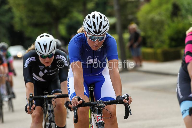 belisol-kempenklassement-duizel-2018-26-2